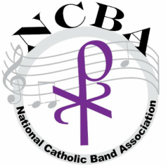 Catholic Bands Project